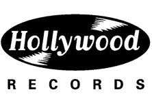 Hollywood-records-522c10b507b38