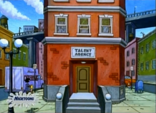 File:Talent Agency.png