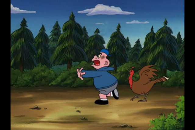 File:Harold Being Chased by a Wild Turkey.PNG