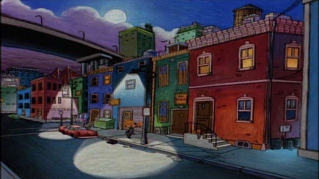 File:In a bad neighborhood.png