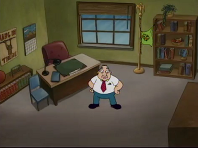 File:Wartz's Private Office.png