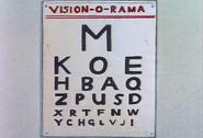 Vision-o-Rama
