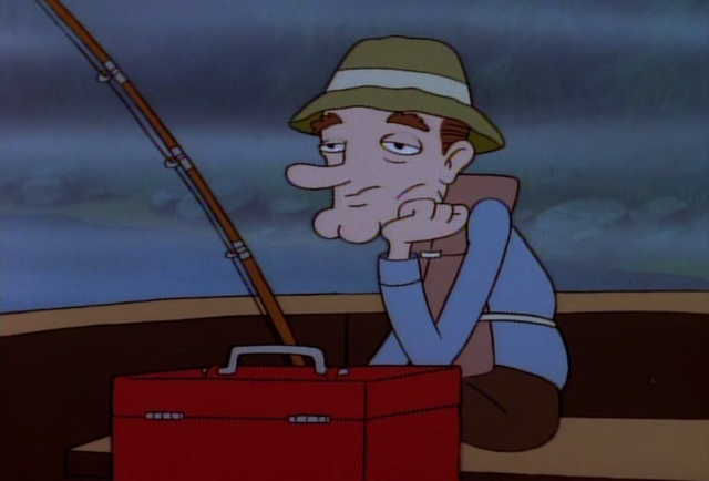 File:Phil in his fishing days.png