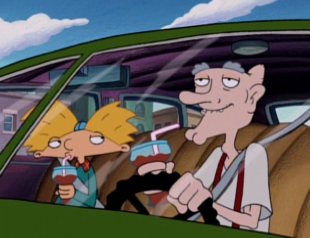 File:This is the life, arnold.png