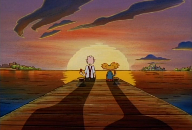File:Look at that sunset.png