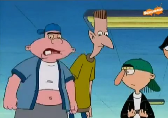 File:Harold, Stinky and Sid (Deconstructing Arnold).png