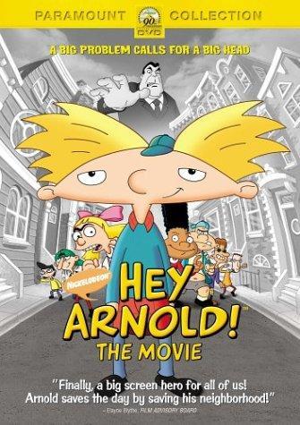File:Hey Arnold! The Movie DVD.jpg