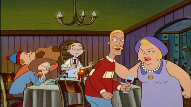 File:Arnold's Thanksgiving 38.png