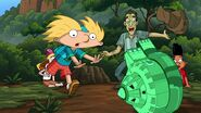 Hey Arnold The Jungle Movie 2017 1080p KISSTHEMGOODBYE NET 09919