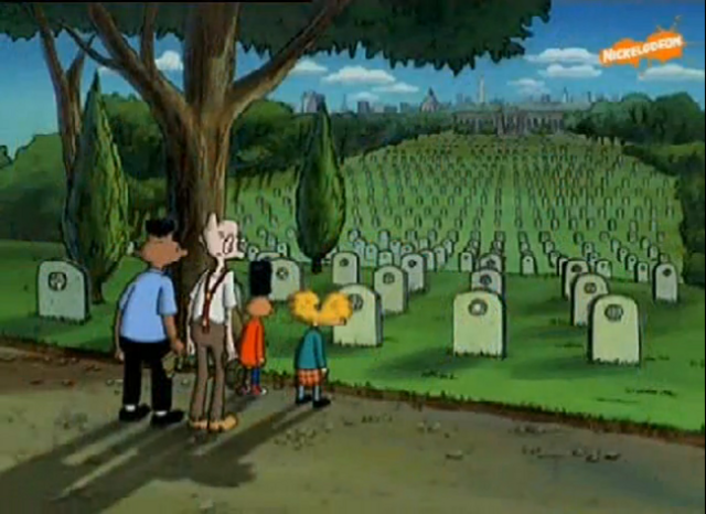 File:Arlington National Cemetery.png