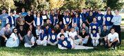 Crew 1996