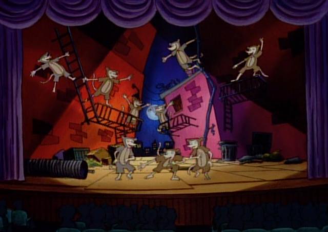 File:WE'RE RATS! WE'RE RATS!.png