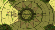 Symbol Center