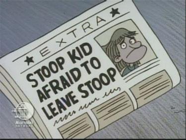 File:Newspaper of Stoop Kid.jpg