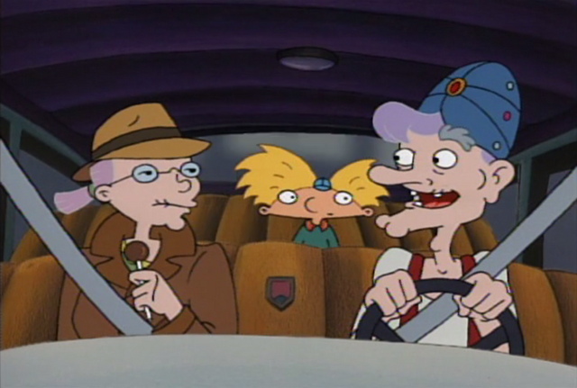 File:Was this the last episode of Hey Arnold.png