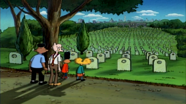 File:Resting place of fallen heroes.png