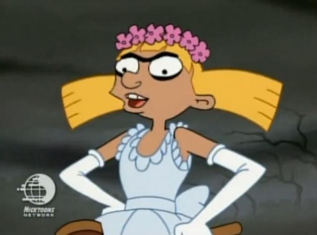 File:Helga as the Ghost Bride.png