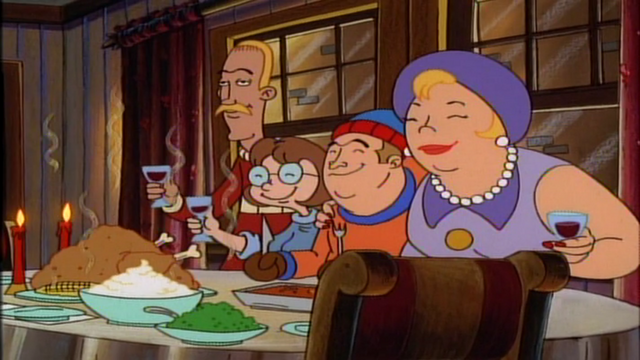 File:Arnold's Thanksgiving 29.png