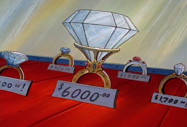 File:It's $6000.png