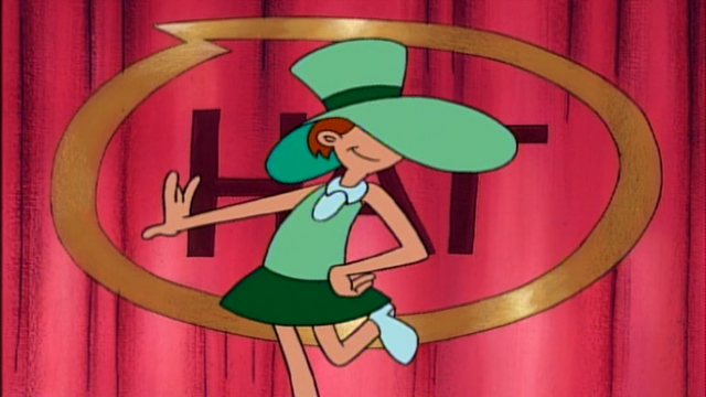 File:The Hat Girl.png