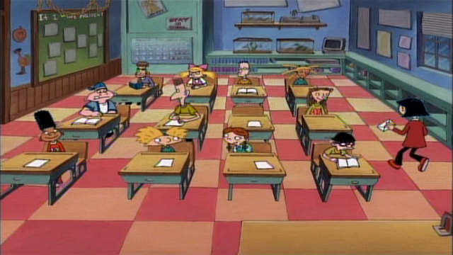 File:Where's Sid, Eugene, Lorenzo, and Phoebe.png