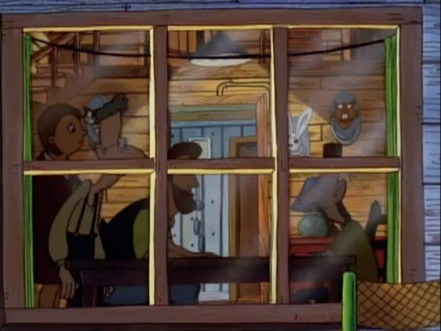 File:The Peterson House's Window.png