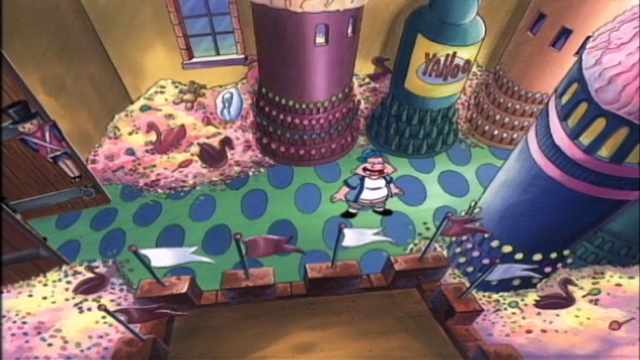 File:A Dream of Pure Imagination.png