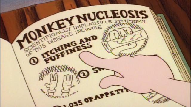 File:Monkeynucleosis.png
