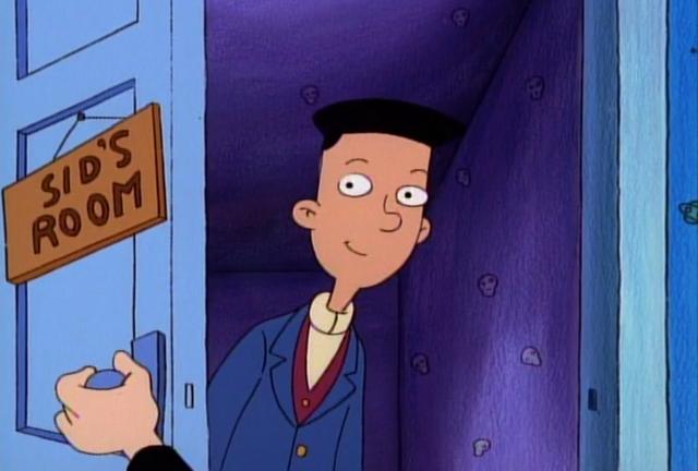 File:Hi, Sid. I'm here.png