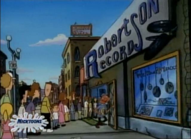 File:Robertson Records.png