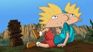 Hey Arnold The Jungle Movie 2017 1080p KISSTHEMGOODBYE NET 09416