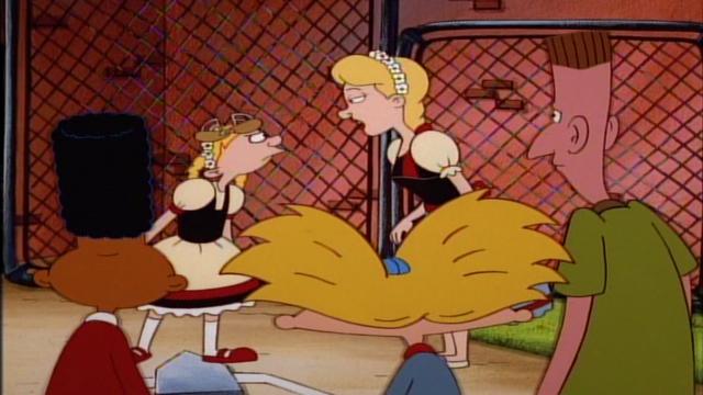 File:It's my job, Helga.png