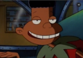 Hey Arnold Downtown As Fruits 1.png
