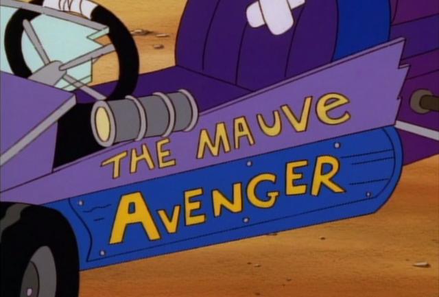 File:The Mauve Avenger.png