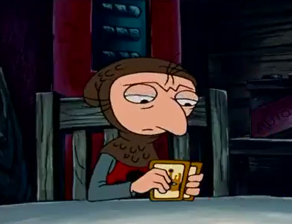 File:Mickeykingrules.png