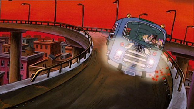 File:Movie 179.png