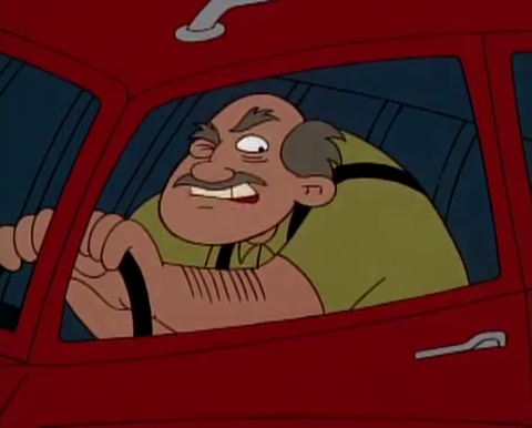 File:Willie's Father.png