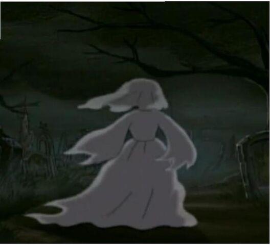 File:Ghost Bride, episode.jpg