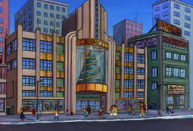 File:Arnold's Christmas 19.png