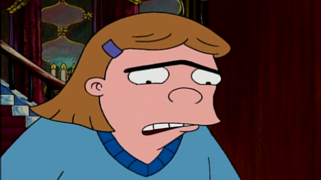File:Patty without her bow.png