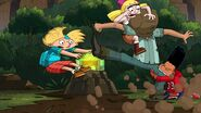Hey Arnold The Jungle Movie 2017 1080p KISSTHEMGOODBYE NET 09910