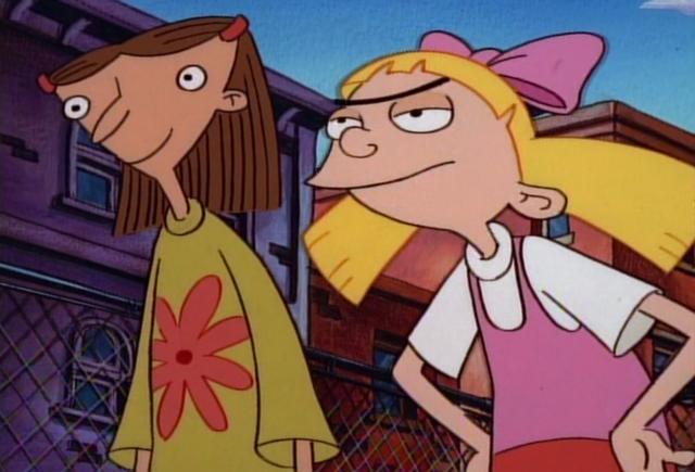 File:Sheena and Helga.png