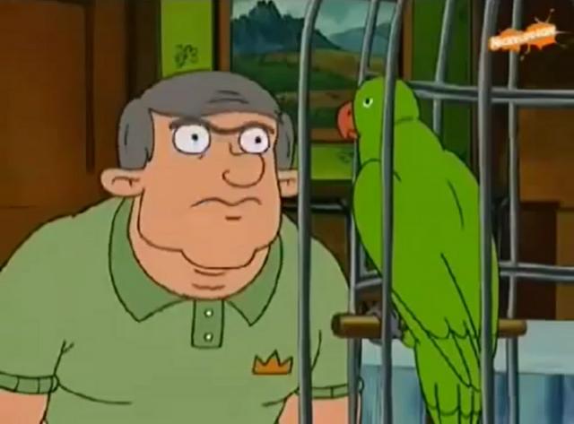 File:Helga's Parrot 2.png