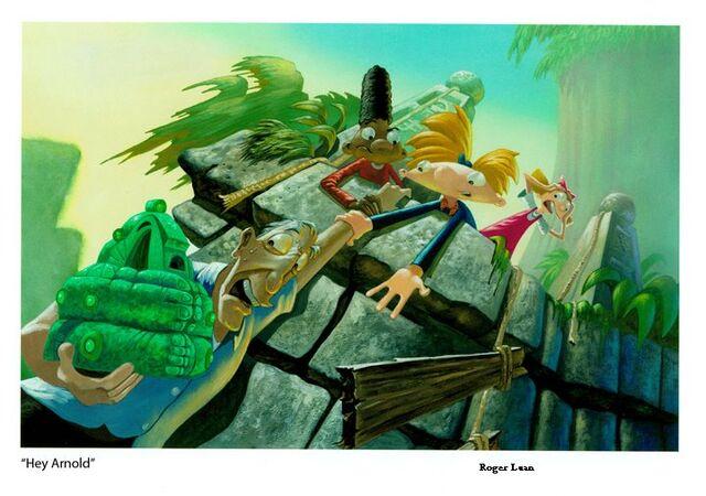 File:Roger Luan, The Jungle Movie, 2.jpg