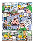 Nick comics 10. Page 3