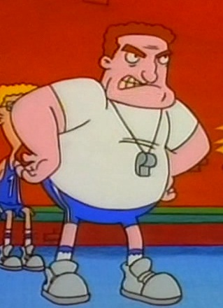 File:Coach Wittenberg, character.jpg
