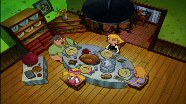 File:Arnold's Thanksgiving 20.png