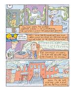 Nick comics 10. Page 5