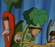 Stinkycarrotsheenabroccoli