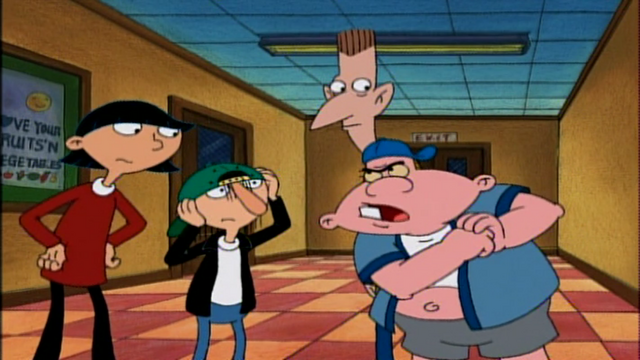 File:Let's go kick Helga's ass.png